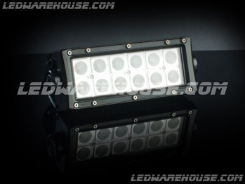 Picture for manufacturer LED WAREHOUSE