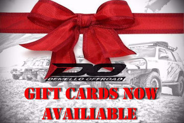 Picture of GIFT CARD 100.00