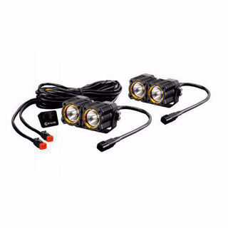 Picture of KC FLEX™ LED DUAL PAIR PACK SYSTEM (PR)