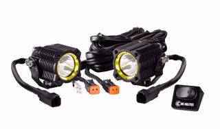 Picture of KC FLEX™ LED Single Pair Pack System (pr)