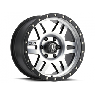 """Picture of SIX SPEED 