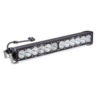 "Picture of OnX6+, 20"" Driving/Combo LED Light Bar"
