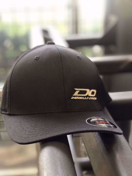 Picture of DO FLEX FIT HAT