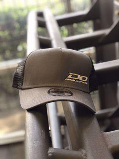 Picture of DO TRUCKER HAT