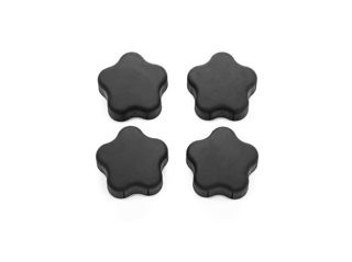 Picture of LEITNER DESIGNS QUICK RELEASE KNOBS