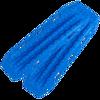 Picture of MAXTRAX Mark 2 FJ Blue