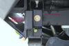 Picture of ALUMINUM TACOMA FLAT TOP FRONT BUMPER 05-11