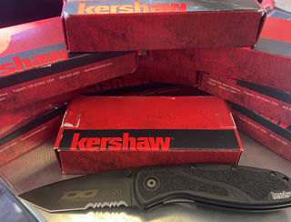 Picture of DO 2019 Kershaw knife