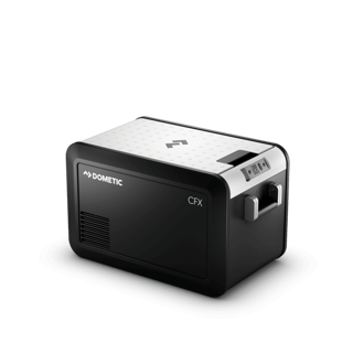 Picture of Dometic CFX3 35
