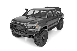 Picture of Enduro Trail Truck, Knightrunner RTR