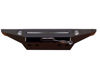 Picture of DEMELLO 4RUNNER 2010-2021 FLAT TOP STEALTH SERIES BUMPER