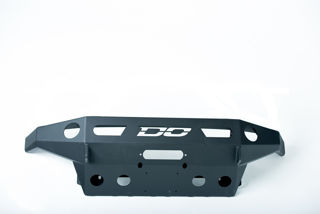 Picture of DEMELLO OFF-ROAD FJC FRONT ALUMINUM FLAT TOP