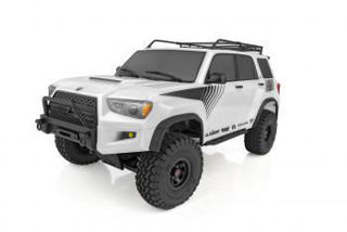 Picture of Enduro Trailrunner RTR (BATTERY AND CHARGER COMBO)